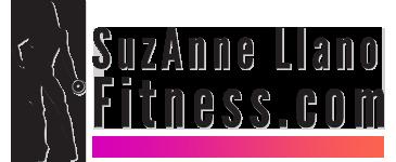Suzanne Llano Fitness